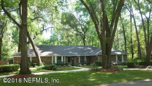 Photo of 11527 Mandarin Cove Ln, Jacksonville, Fl 32223 - MLS# 820794