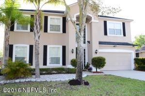 Photo of 11703 Magnolia Falls Dr, Jacksonville, Fl 32258 - MLS# 821079