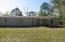 7038 DEER SPRINGS RD, KEYSTONE HEIGHTS, FL 32656