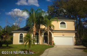 Photo of 13889 Hanover Park Ct, Jacksonville, Fl 32224 - MLS# 820938