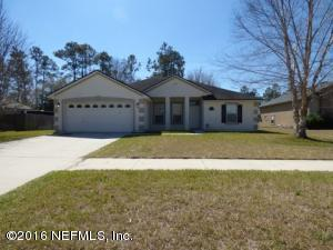 Photo of 475 Martin Lakes Dr South, Jacksonville, Fl 32220 - MLS# 821530