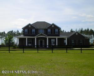 Photo of 12082 Folsom Rd, Sanderson, Fl 32087 - MLS# 821923