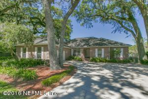 Photo of 3659 Rubin Rd, Jacksonville, Fl 32257 - MLS# 822225
