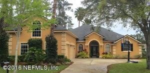 Photo of 444 West Mill Chase Ct, Ponte Vedra Beach, Fl 32082 - MLS# 822100