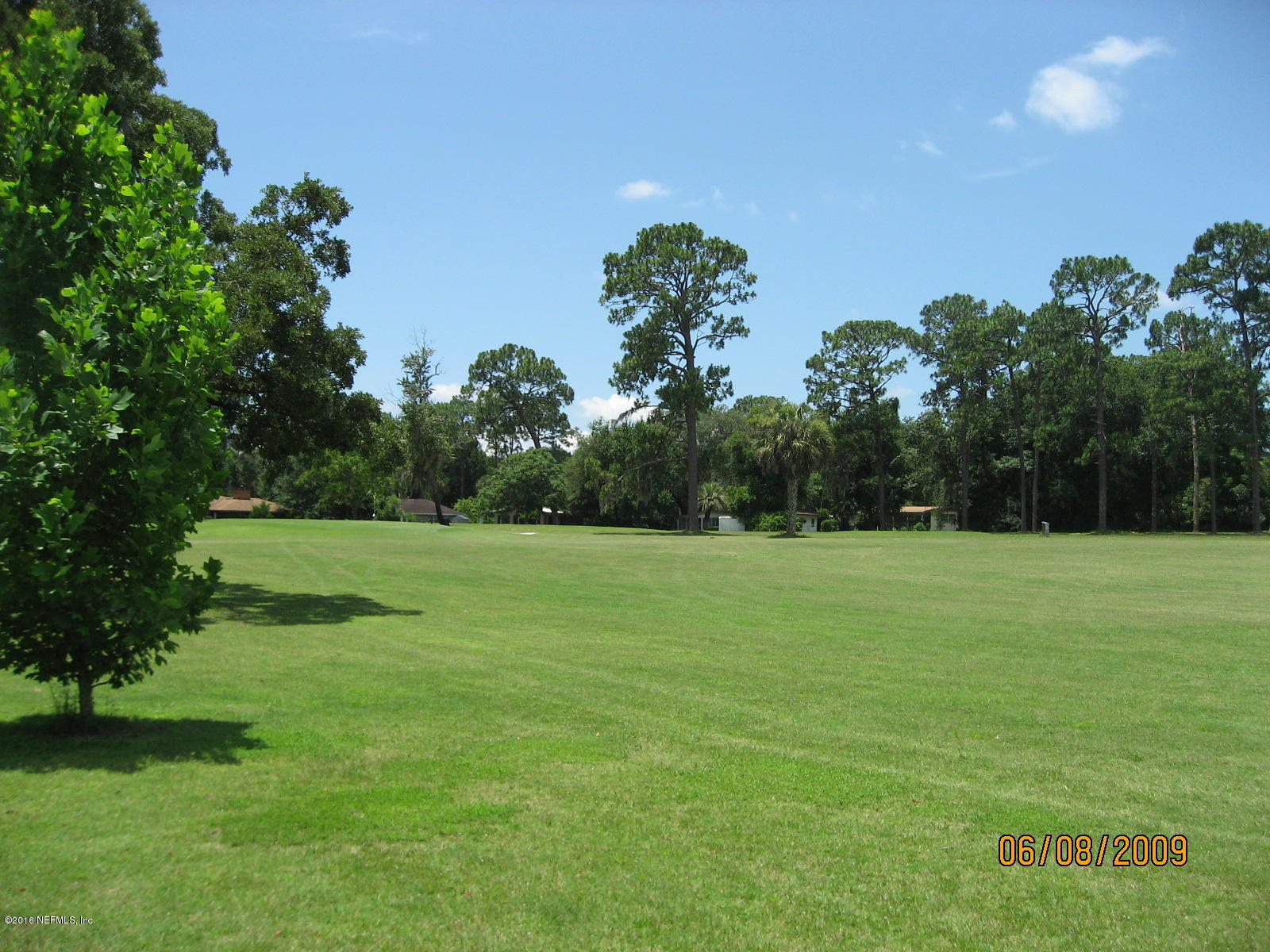 000 1ST, KEYSTONE HEIGHTS, FLORIDA 32656, ,Vacant land,For sale,1ST,645137