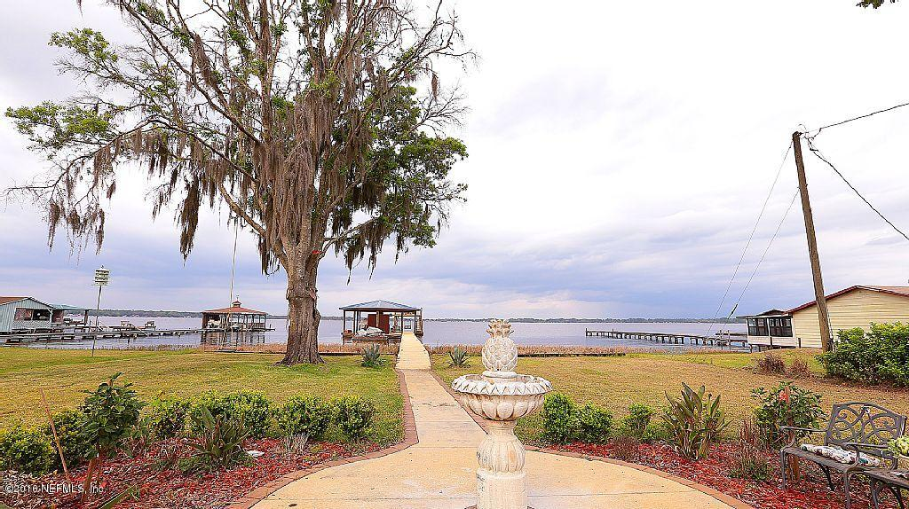 6266 LAKE, STARKE, FLORIDA 32091, 4 Bedrooms Bedrooms, ,2 BathroomsBathrooms,Residential - single family,For sale,LAKE,823491