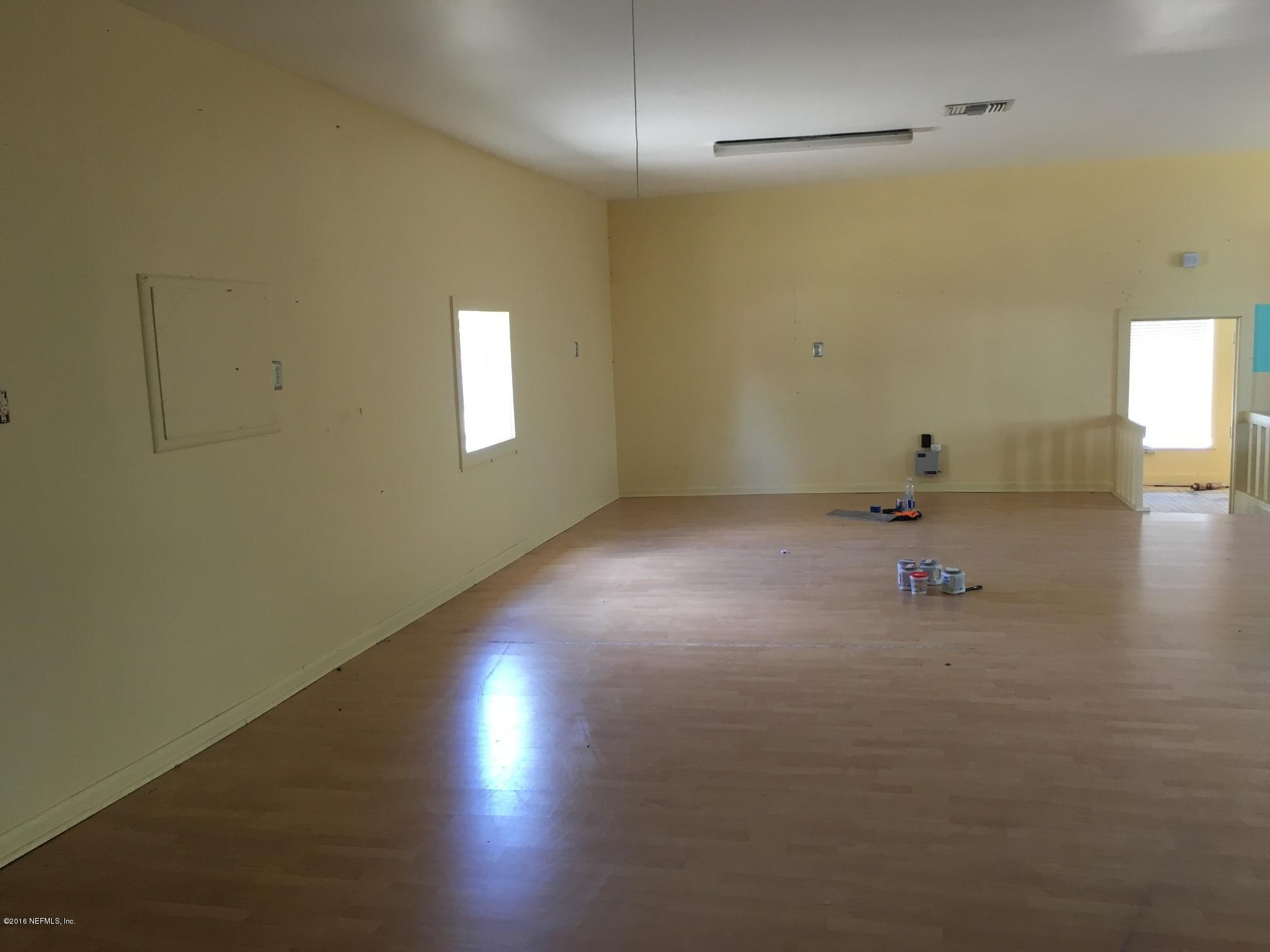 222 CENTRAL, CRESCENT CITY, FLORIDA 32112, ,Commercial,For sale,CENTRAL,823675