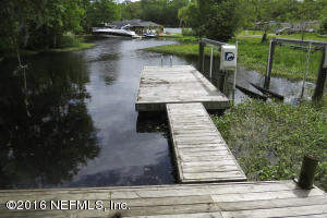 Photo of 2154 Black Creek Trl, Green Cove Spr, Fl 32043 - MLS# 823825