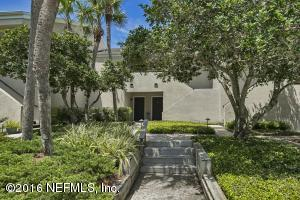 Photo of 666 Summer Pl, Ponte Vedra Beach, Fl 32082 - MLS# 823252