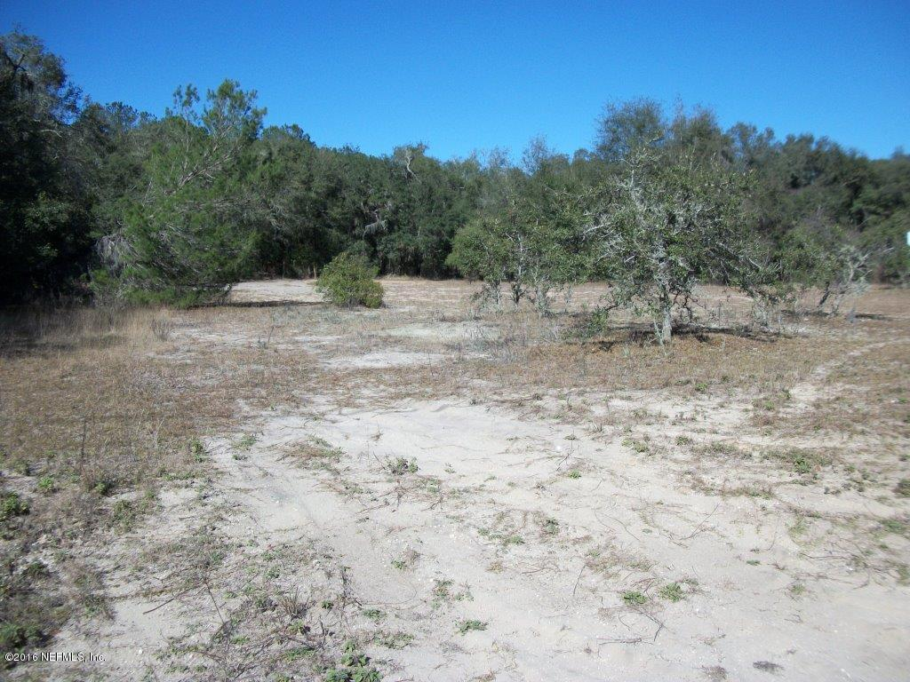 0 CR 214 & 315, KEYSTONE HEIGHTS, FLORIDA 32656, ,Vacant land,For sale,CR 214 & 315,824619