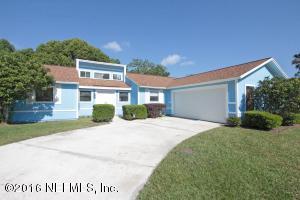 Photo of 1623 Rivergate Dr, Jacksonville, Fl 32223 - MLS# 824471