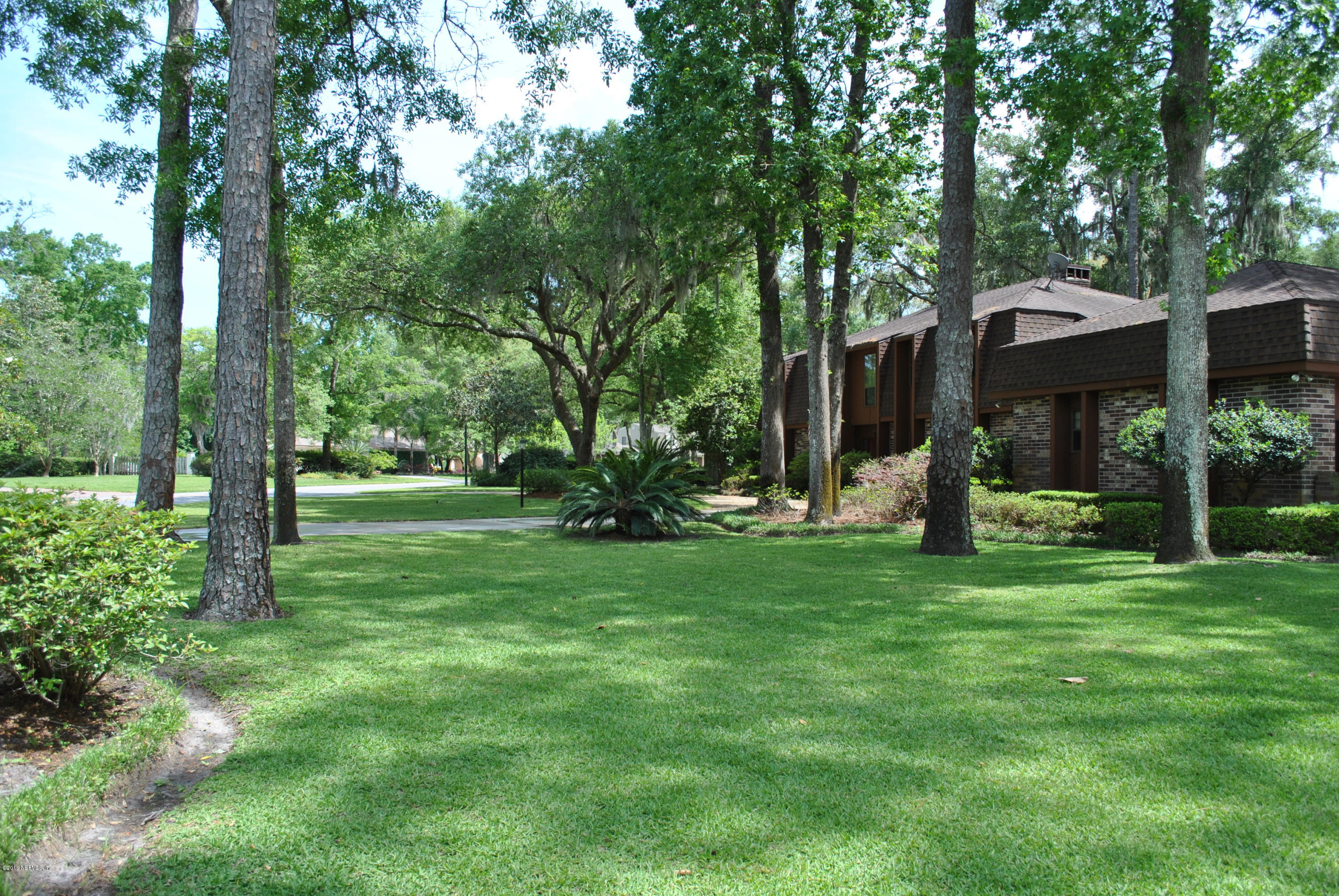 8012 SHADY GROVE, JACKSONVILLE, FLORIDA 32256, 5 Bedrooms Bedrooms, ,3 BathroomsBathrooms,Residential - single family,For sale,SHADY GROVE,825431