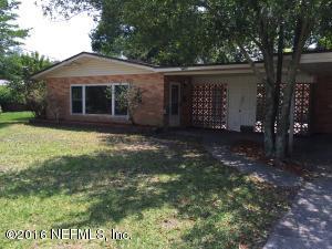 Photo of 8402 Sanlando Ave, Jacksonville, Fl 32211 - MLS# 825487