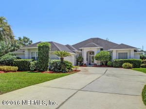 Photo of 2304 West Foxhaven Dr, Jacksonville, Fl 32224-2010 - MLS# 825539