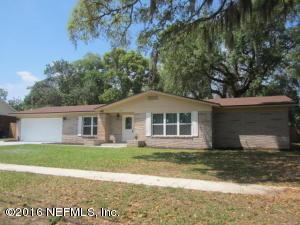 Photo of 6717 Fincannon Rd, Jacksonville, Fl 32277 - MLS# 825737