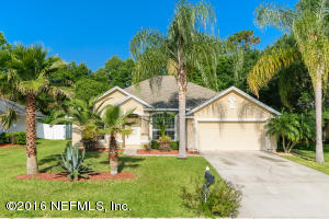 Photo of 673 Grand Parke Dr, St Johns, Fl 32259 - MLS# 825867
