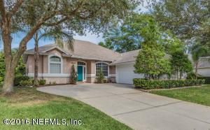 Photo of 2867 Sanctuary Blvd, Jacksonville Beach, Fl 32250 - MLS# 826094
