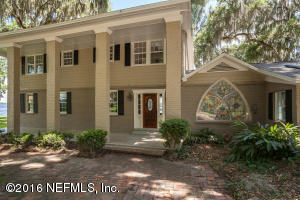 Photo of 3528 Lullwater Ln, Orange Park, Fl 32073 - MLS# 826166