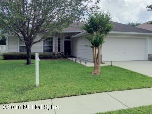 Photo of 12880 Chets Creek Dr North, Jacksonville, Fl 32224 - MLS# 826256