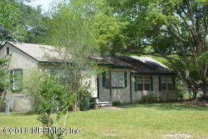Photo of 3230 Greenfield Blvd, Jacksonville, Fl 32216 - MLS# 826228