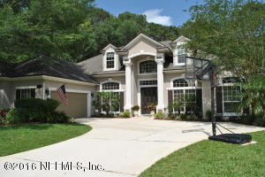 Photo of 8625 Hunters Creek Dr South, Jacksonville, Fl 32256 - MLS# 826462