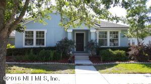 Photo of 632 Sunny Stroll Dr, Middleburg, Fl 32068-3384 - MLS# 826611