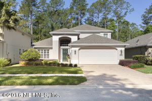 Photo of 9128 Sugarland Dr, Jacksonville, Fl 32256 - MLS# 826660