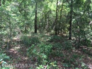 0 72ND, STARKE, FLORIDA 32091, ,Vacant land,For sale,72ND,826105