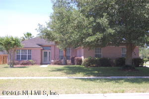 Photo of 2390 Mallory Hills Rd, Jacksonville, Fl 32221 - MLS# 826822