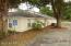 1403 IDLEWILD AVE, GREEN COVE SPRINGS, FL 32043