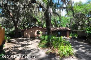 Photo of 512 Lemon Ave, Crescent City, Fl 32112 - MLS# 827620