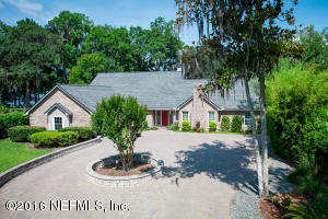 Photo of 12940 Riverplace Ct, Jacksonville, Fl 32223 - MLS# 743900