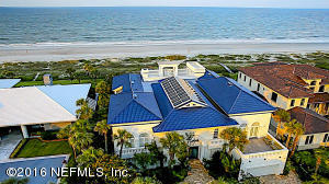 Photo of 85 Ponte Vedra Blvd, Ponte Vedra Beach, Fl 32082 - MLS# 828379