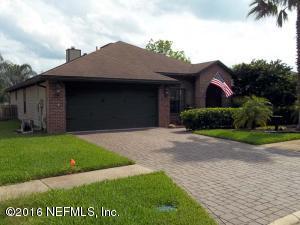 Photo of 14526 Basilham Ln, Jacksonville, Fl 32258 - MLS# 828797