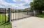 Access to Marina Avialable