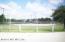 0 HARBOR CAY, JACKSONVILLE, FL 32225