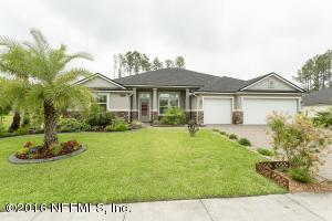 Photo of 49 Irish Rose Rd, St Augustine, Fl 32092 - MLS# 829028