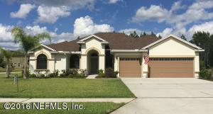 Photo of 950 South Forest Creek Dr, St Augustine, Fl 32092 - MLS# 823185