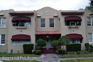 Photo of 1623 Seminole Rd, 1623, Jacksonville, Fl 32205 - MLS# 823967