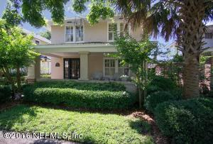 Photo of 3118 Oak St, Jacksonville, Fl 32205 - MLS# 830002