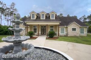 Photo of 201 Martell Ct, St Johns, Fl 32259 - MLS# 830411