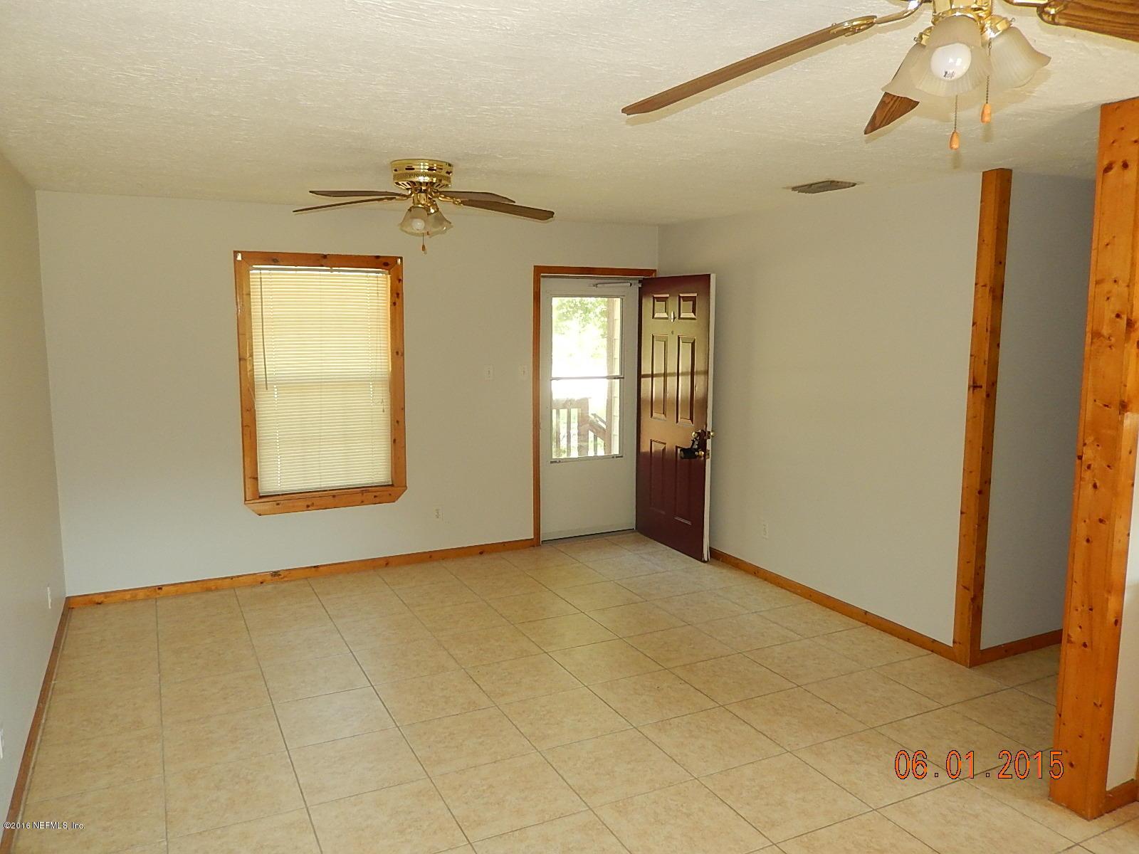140 PIONEER, PALATKA, FLORIDA 32043, 3 Bedrooms Bedrooms, ,1 BathroomBathrooms,Residential - single family,For sale,PIONEER,830798