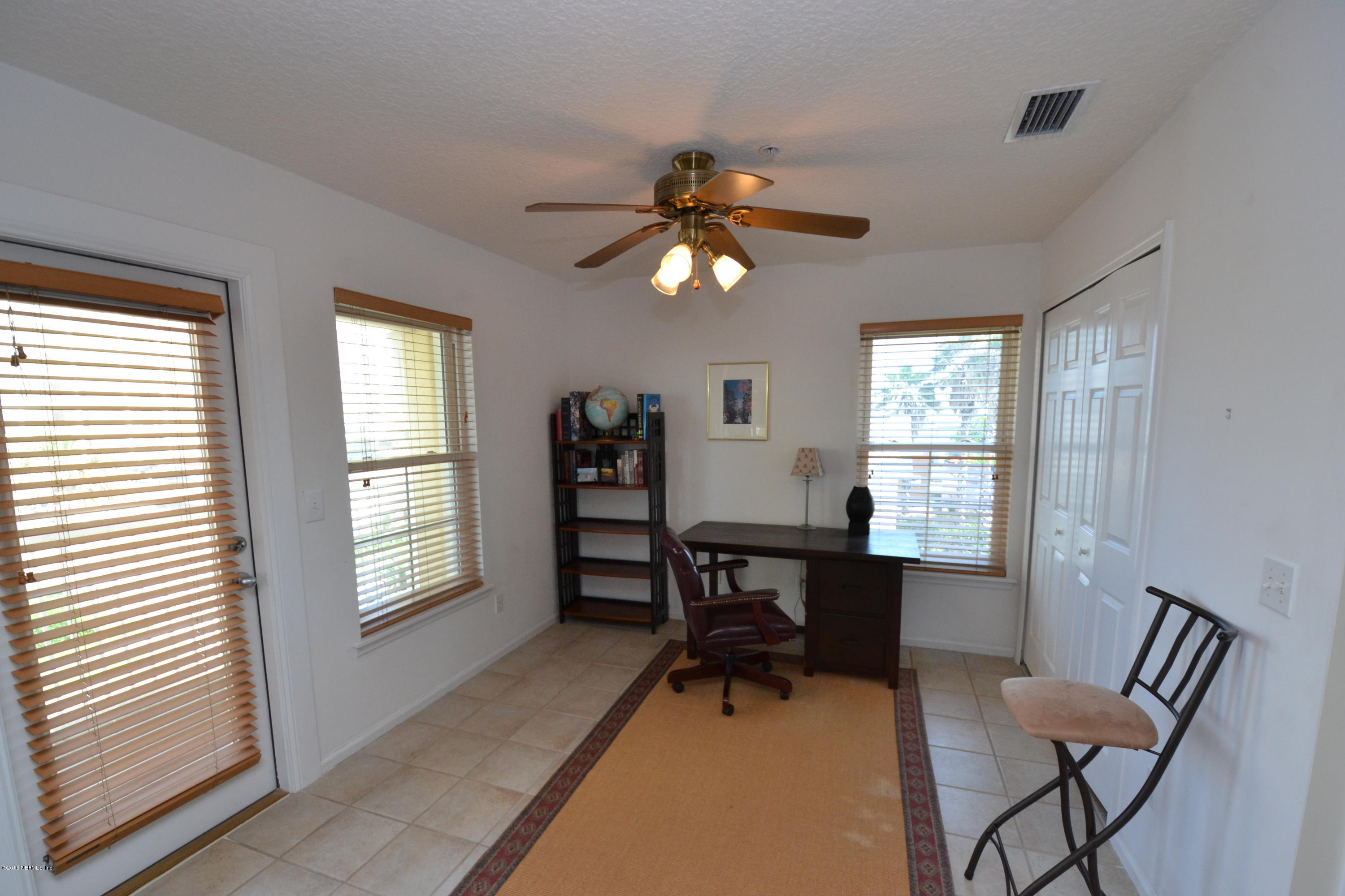 1224 1ST, JACKSONVILLE BEACH, FLORIDA 32250, 3 Bedrooms Bedrooms, ,2 BathroomsBathrooms,Residential - condos/townhomes,For sale,1ST,831132