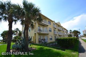 Photo of 1224 1st St S, 3c, Jacksonville Beach, Fl 32250 - MLS# 831132