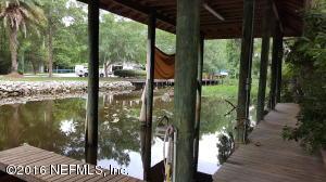 Photo of 12857 Helm Dr, Jacksonville, Fl 32258 - MLS# 830438