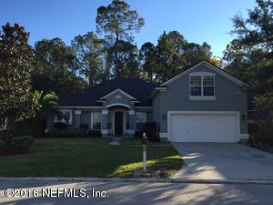 Photo of 609 Grand Parke Dr, St Johns, Fl 32259-4281 - MLS# 831505