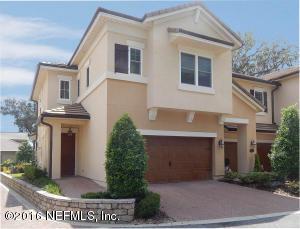 Photo of 1408 Sunset View Ln, Jacksonville, Fl 32207 - MLS# 827200