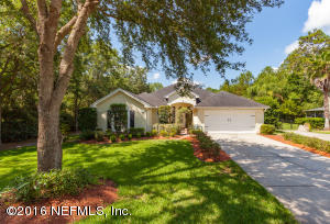 Photo of 881 Sawyer Run Ln, Ponte Vedra Beach, Fl 32082 - MLS# 833070