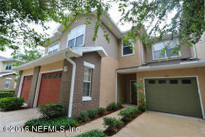 Photo of 5663 Greenland Rd, 1302, Jacksonville, Fl 32258 - MLS# 831707