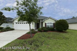 Photo of 2412 Willowbend Dr, St Augustine, Fl 32092 - MLS# 832185